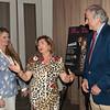 AWA_61 Bonnie Comley, Maya Johnson, Stewart Lane