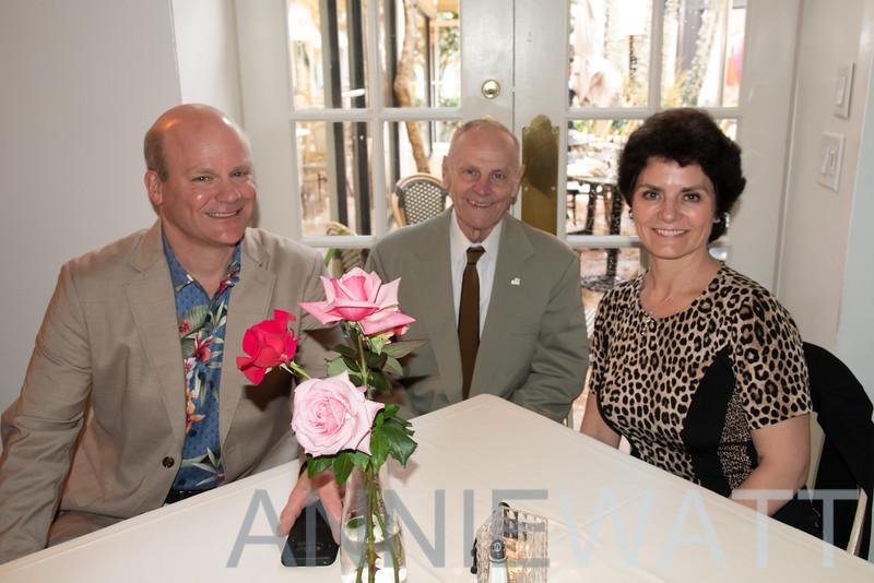 AWA_69 Cliff Washer, James F  Comley, Carol Washer