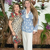 A_14 Maya Johnson, Bonnie Comley