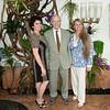 A_26 Carol Washer, James F  Comley, Bonnie Comley