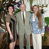 A_27 Carol Washer, James F  Comley, Bonnie Comley