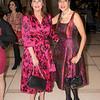 DSC_06336 Sylvia Hemingway, Leila Pinto