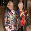 BSC_06556 Joanna Fisher, Ellen Burstyn