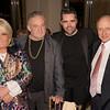 ASC_06540 Joanna Fisher, Mark Morris, Colin Fowler, Ivan Fischer