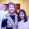 AWA_2899 Beth De Woody, Andrea Stark
