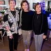 AWA_3030 Beth De Woody, Bonnie Lautenberg, Jean Albano
