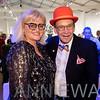 AWA_2925 Camilla Webster, Bruce Helander