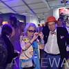 AWA_3022 Cynthia Corbett, Bruce Helander