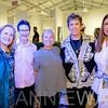 AWA_2998 Elliot Bostwick Davis, Ann Ames, Terrie Sulton, Beth De Woody, ___