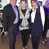 A_3023 Nick Korniloff, Beth de Woody, Pamela Cohen