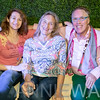 AWA_3055 Jacquelaine Benyes, Bonnie Allsopp Nadal, Bruce Shelton