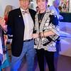 AWA_3089 Bruce Helander, Beth De Woody