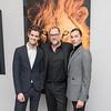 DSC_04579 Christophe Caron, Eric Buechel, Mathieu-Francois Spannagel