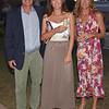 AWA_3347 Alan Shutt, Sydney Shutt, Perry Shutt