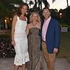 AWA_3327 Alexia Leuschen, Sarah Wetenhall, Andrew Wetenhall