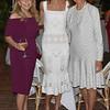 AWA_3385 Eleanora Kennedy, Alexia Leuschen, Mai Hallingby