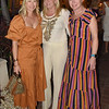 AWA_3381 Melanie Fowler, Maryellen Cundy, Kathy Thomas