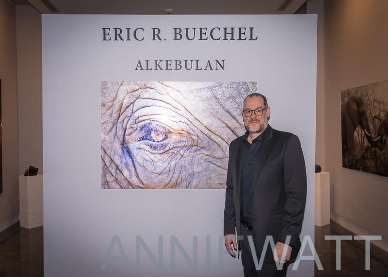 ASC_04798 Eric Buechel