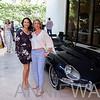 AWA_3997 Lauren Mastics, Teresa Remez