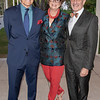 AWA_4646 Bill Boggs, jane Rothchild, Barry Knight