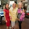 AWA_5126 Jenny Peterson, Barbara Smithen, Cibi Hoffman