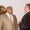 AWA_2360 Mayor Keith James, Nick Korniloff