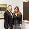 A_2603 Nick Korniloff, Pamela Cohen