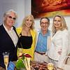 AWA_2549 Ron Burkhardt, Mary Butler, Jon Gruen, Joan Gruen