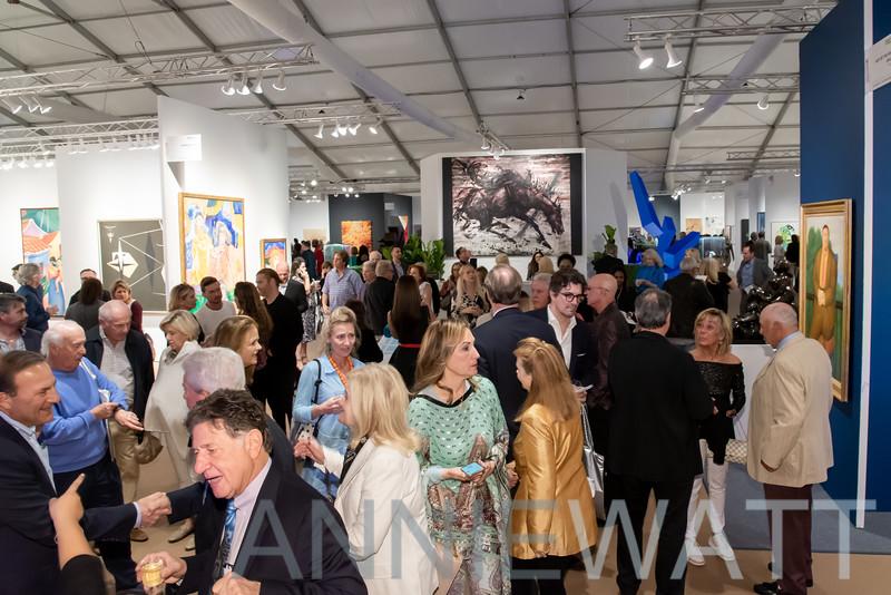 AWA_2791 Guests