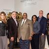 AWA_2362 Pamela Cohen, Nick Korniloff, Mayor Keith James, Lorna James, Dave Lawrence, Janice Savin Williams