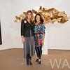 AWA_2348 Pamela Cohen, Anna Greene