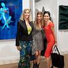 AWA_2629 Dara Sowell, Gloria Porcella, Jane Greaves