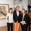 AWA_2609 Pamela Taylor Yates, Tom Schaeffer, Katie Carpenter