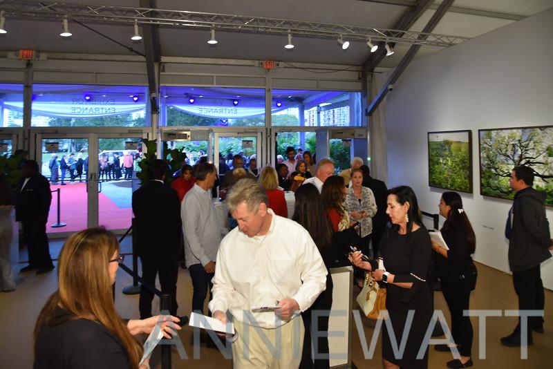 AWA_2451 Guests
