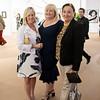 AWA_2786 Jayne Chase, Camilla Webster, Camille Morgan