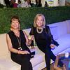 AWA_2490 Madeleine Kihlstrom, Daniella Levenson