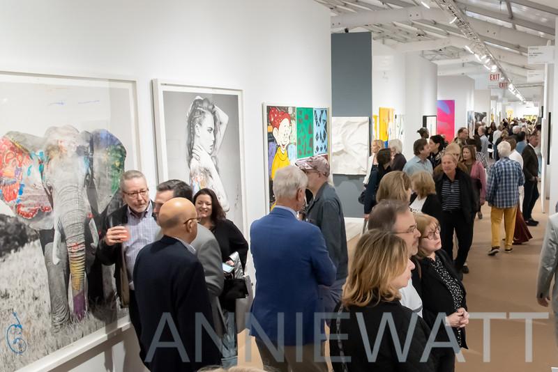 AWA_2651 Guests