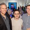 AWA_2548C Andrew Kroll, Ethan Samuels, Brad Finkbeiner