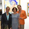 AWA_2707 Guy Clark, Deborah Mintcheff, Harrison Morgan