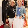 AWA_1345 Francine  Beranbaum, Susan Epstein