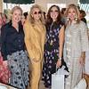 AWA_2056 Amy Hoadley,m Eleanora Kennedy, Robyn Joseph, Meg McCarthy
