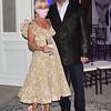 A_5957  Vicki Kellogg, Chris Kellogg