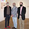 AWA_6714 Paul Fisher, Keith Kattner, Anthony Haden-Guest