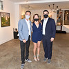 AWA_6728 Austin Arnone, Lauren Gard, Steven Gard