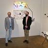 AWA_6704 Keith Kattner, Anthony Haden-Guest