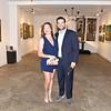 AWA_6726 Lauren Gard, Steven Gard