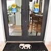 AWA_5050 White Elephant Hotel