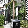 AWA_5059 White Elephant Hotel