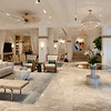 AWA_5034 White Elephant Hotel Lobby