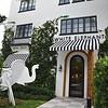 AWA_5023 White Elephant Hotel